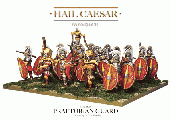 WGH-IR-03-Praetorians-Phil-Hendry v2