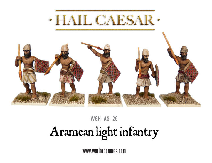 Roman Auxiliaries - Imperial Romans New Zealand