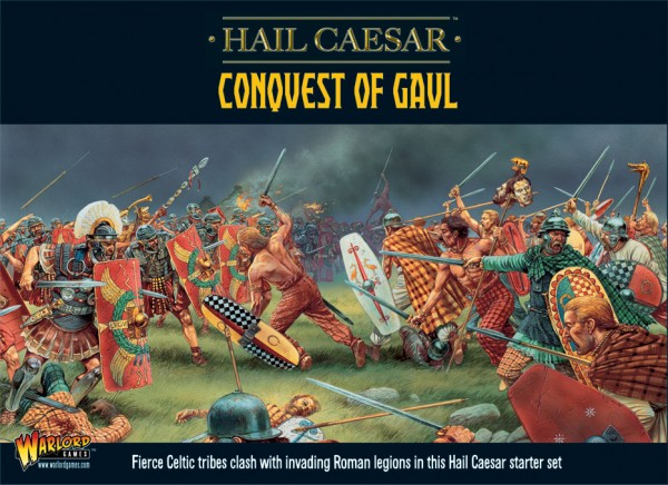 Conquest-of-Gaul-FC-25