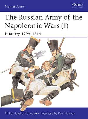 rp_rusian-army-maa185.jpeg