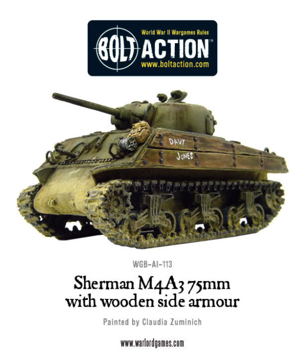 rp_wgb-ai-113-m4a3-75mm-wood-a_2.jpeg
