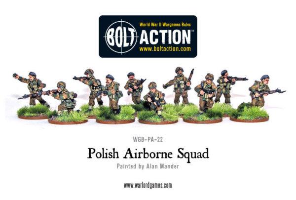 rp_wgb-pa-22-polishab-squad.jpeg