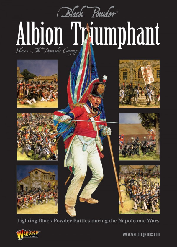 Albion-Triumphant-Vol1-WIP-book-cover