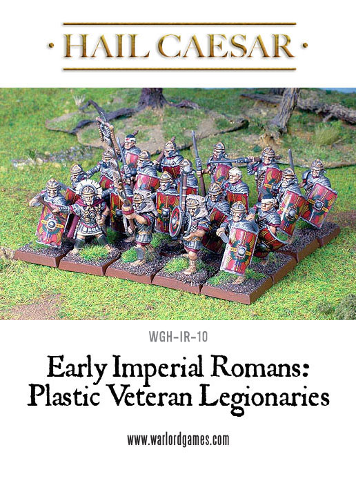 WGH-IR-02-Roman-Veterans-b