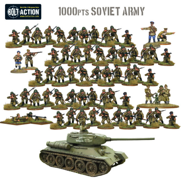 1000pts-Soviet-Army-deal