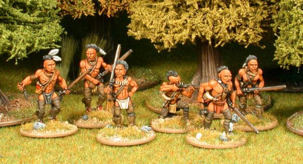 TW-Woodland-Indians-5