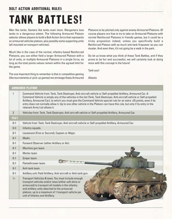 BA-armoured-platoons