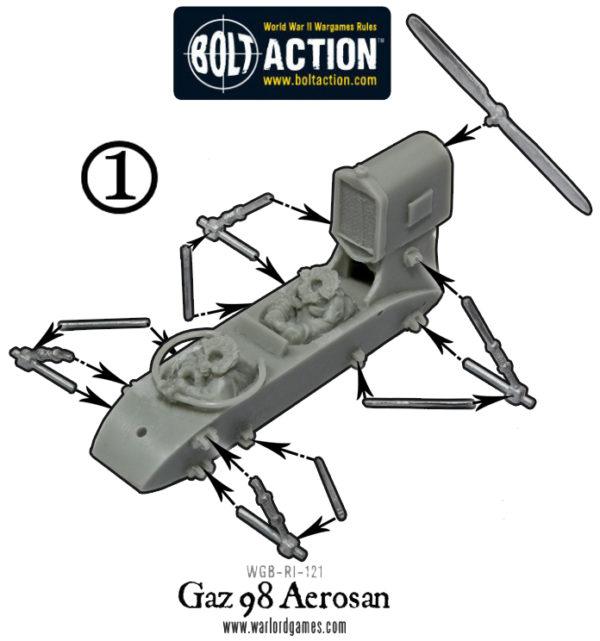 aerosan1