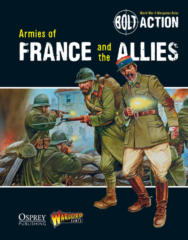 Armies-of-France-&-Allies-cover