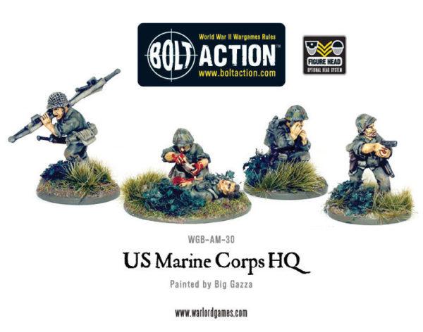 WGB-AM-30-USMC-HQ_1024x1024