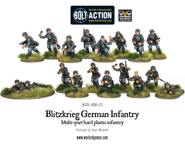 WGB-WM-02-BK-Germans-j