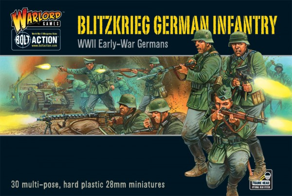 Latest products archives page 2 of 2 warlord games special offer blitzkrieg new release deal fandeluxe Gallery
