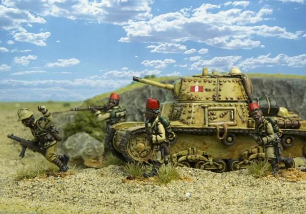 daz-italians-tank