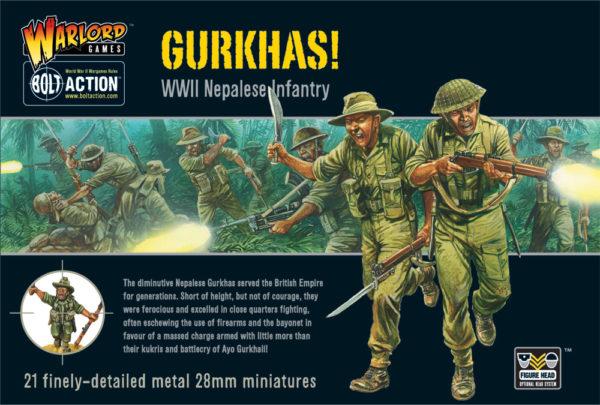 WGB-BI-04-Gurkhas-a