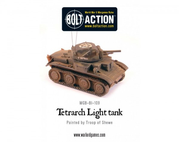 wgb-bi-109-tetrarch-a