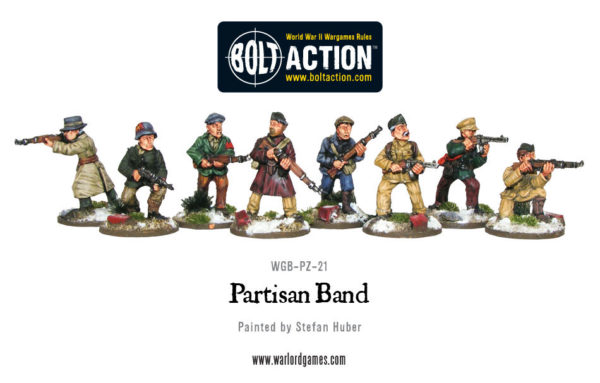 WGB-PZ-21-Partisan-Band-a
