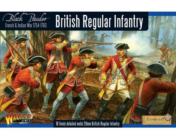 wwg7-fiw-02-british-regular-infantry_box_cover