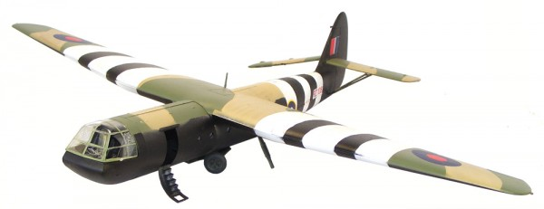 Horsa-Glider