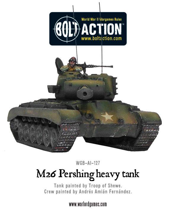 WGB-AI-127-Pershing-a