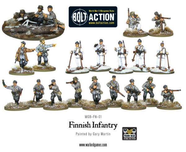 WGB-FN-01-Finnish-Infantry-b