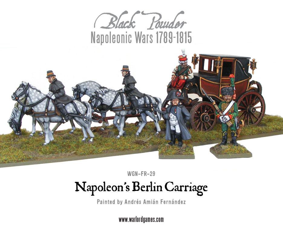WGN-FR-29-Napoleons-Coach-a