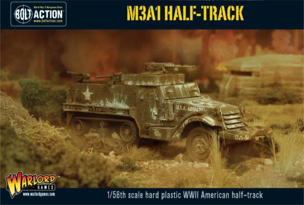 WGB-AI-501-M3A1-half-track-a