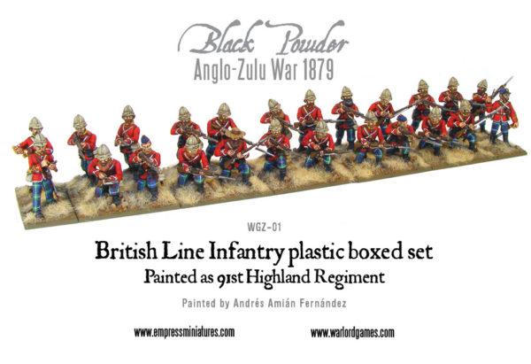WGZ-01-AZW-british-infantry-i