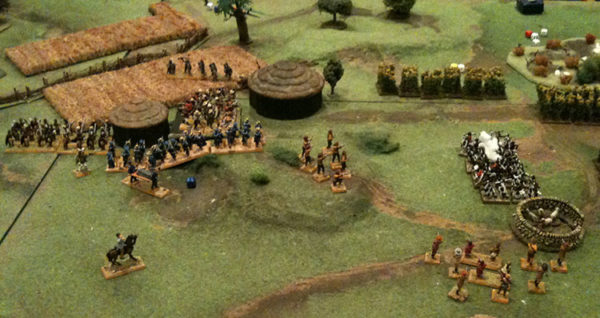 11.-Turn-9-central-clash