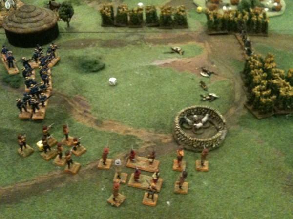 11.-Turn-9-skirmishers-clash-on-right-flank
