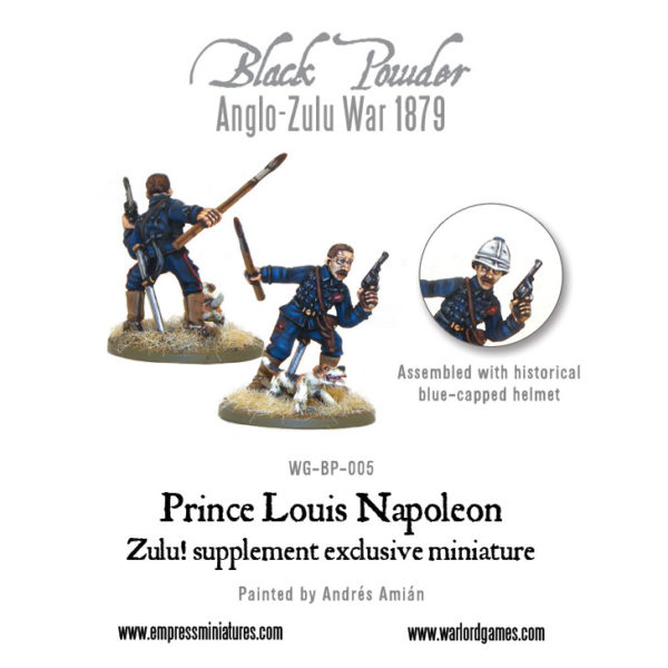 WG-BP-005-Zulu-special-miniature-a