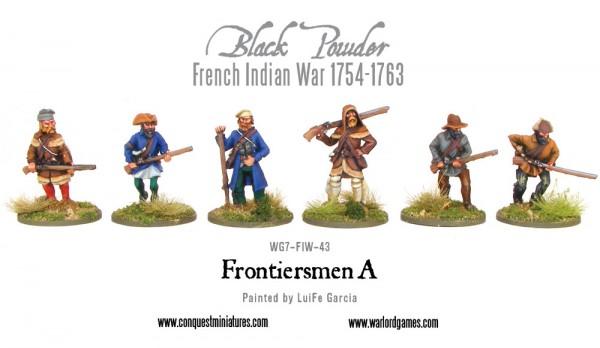 WG7-FIW-43-Frontiersmen-A-a