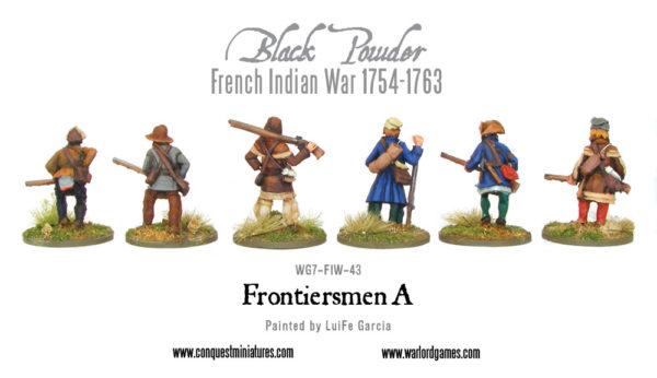 WG7-FIW-43-Frontiersmen-A-b