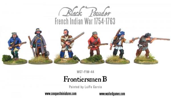 WG7-FIW-44-Frontiersmen-B-a