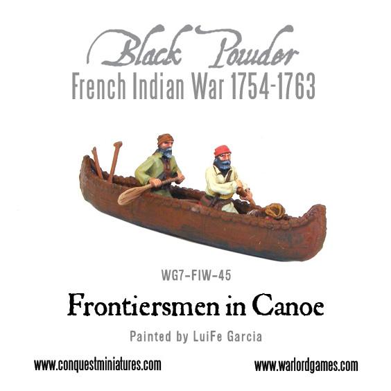 WG7-FIW-45-Frontiersmen-in-Canoe-a