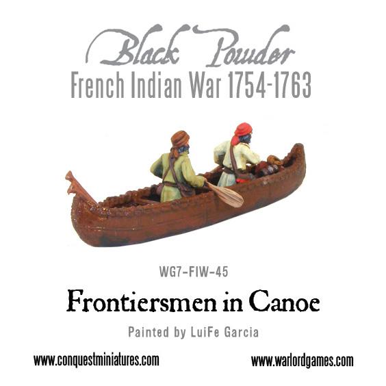 WG7-FIW-45-Frontiersmen-in-Canoe-b