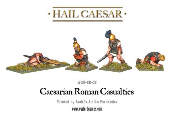WGH-CR-28-Caesarian-Roman-Casualties-a