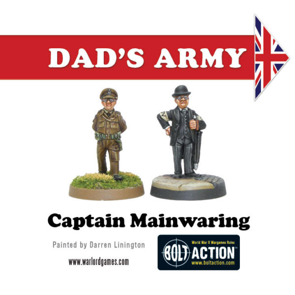 Dads-Army-01