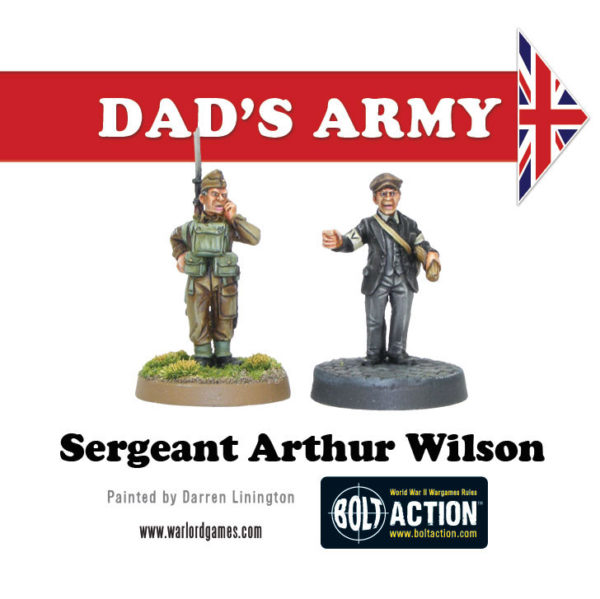 Dads-Army-02