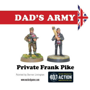 Dads-Army-04