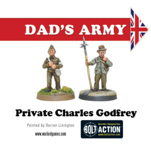 Dads-Army-05
