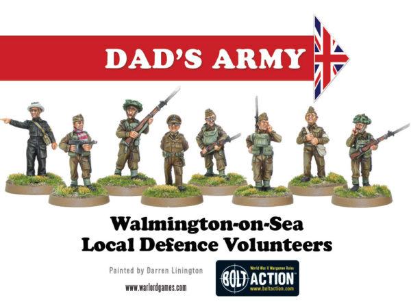 Dad's-Army-Uniformed