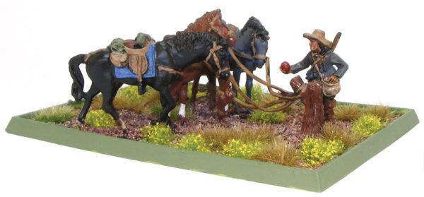 Horse-Holder-1