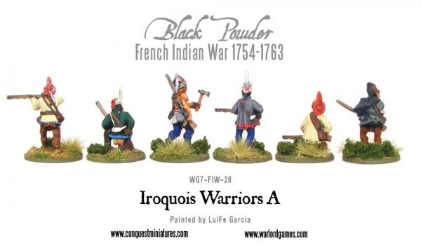 WG7-FIW-28-Iroquois-Warriors-A-b