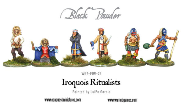 WG7-FIW-29-Iroquois-Ritualists-B