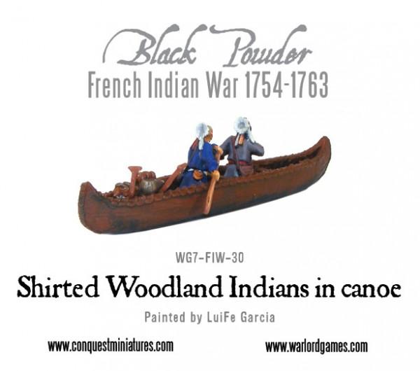 WG7-FIW-30-Shirted-Indians-Canoe-b