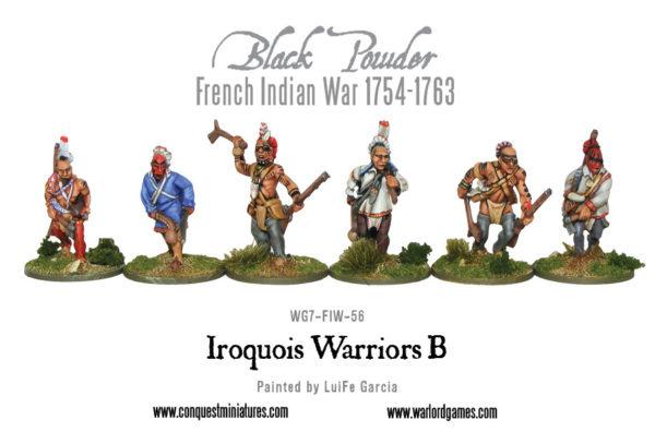 WG7-FIW-56-Iroquois-Warriors-B
