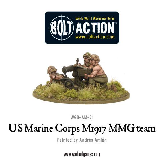 WGB-AM-21-USMC-MMG-Team-b