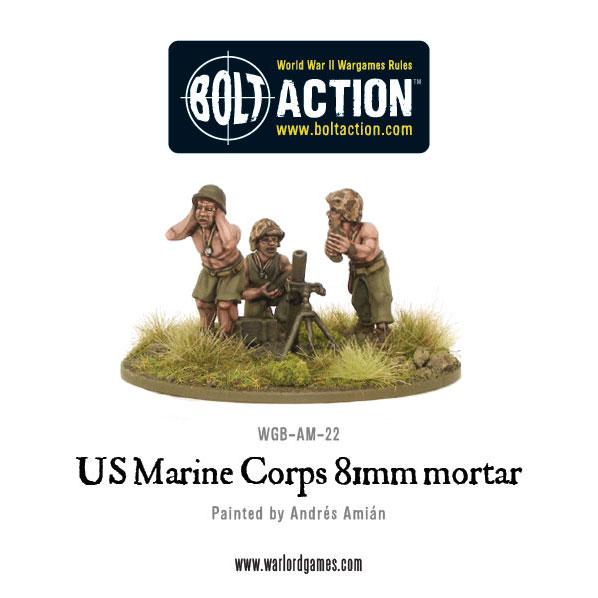 WGB-AM-22-USMC-Mortar-Team-b