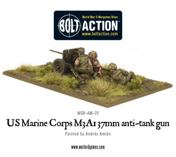 WGB-AM-25-USMC-57mm-ATG-Team-d