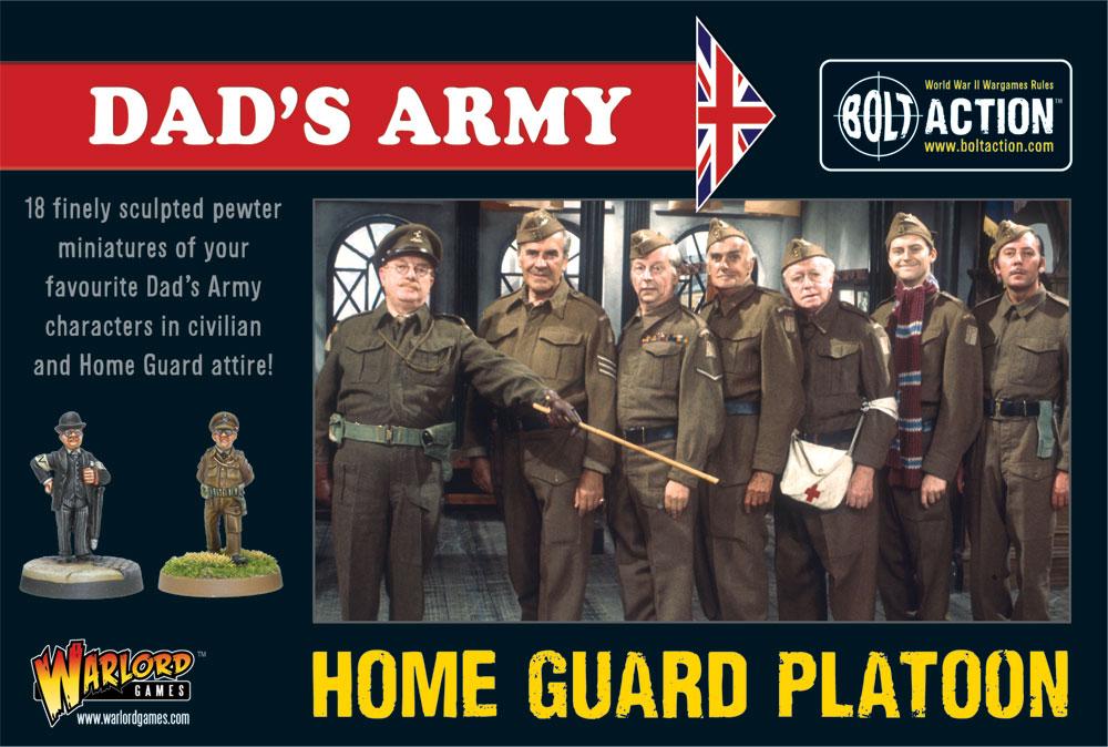 WGB-BI-06-Dads-Army-box-front